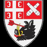 SPD Radnicki logo