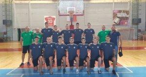 Read more about the article Reprezentacija Bugarske na pripremama u Kragujevcu