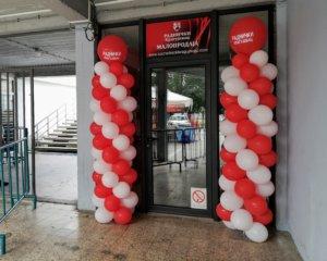 Otvoren maloprodajni objekat SPD Radnički u Kragujevcu