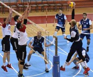 """Read more about the article Radnički i Zvezda u finalu memorijalnog turnira """"Dejan Brđović"""""""
