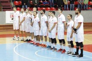 Read more about the article Katić predvodio Radnički do pobede na premijeri