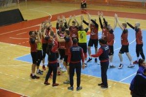 Read more about the article U Novi Pazar po nove bodove
