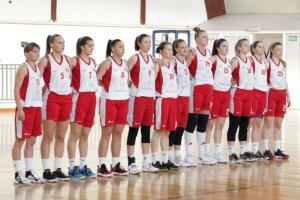 Kragujevčanke bez šanse u duelu sa šampionkama