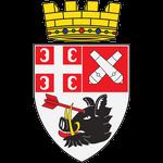 Kragujevac Grb