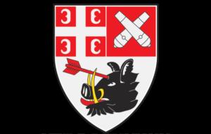 Uspešan početak sezone za sve klubove u okviru SPD Radnički