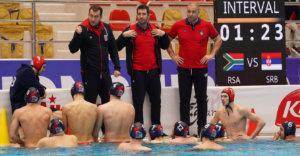Read more about the article Stevanovićevi omladinci vicešampioni Sveta
