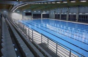Read more about the article Radno vreme bazena tokom praznika