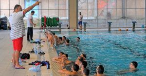 Seniori i omladinci Srbije iz Kragujevca u nove pobede