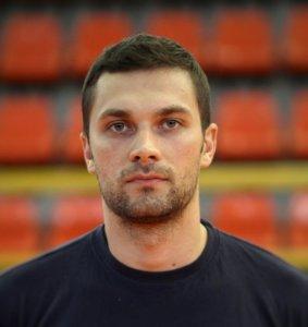 Read more about the article Bivši reprezentativac pojačao prijem Kragujevčana