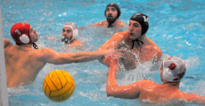 Read more about the article Vaterpolisti Radničkog osvojili Regionalnu A2 ligu