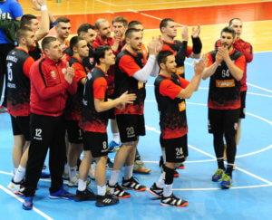Read more about the article Radnički vreba završni turnir Kupa