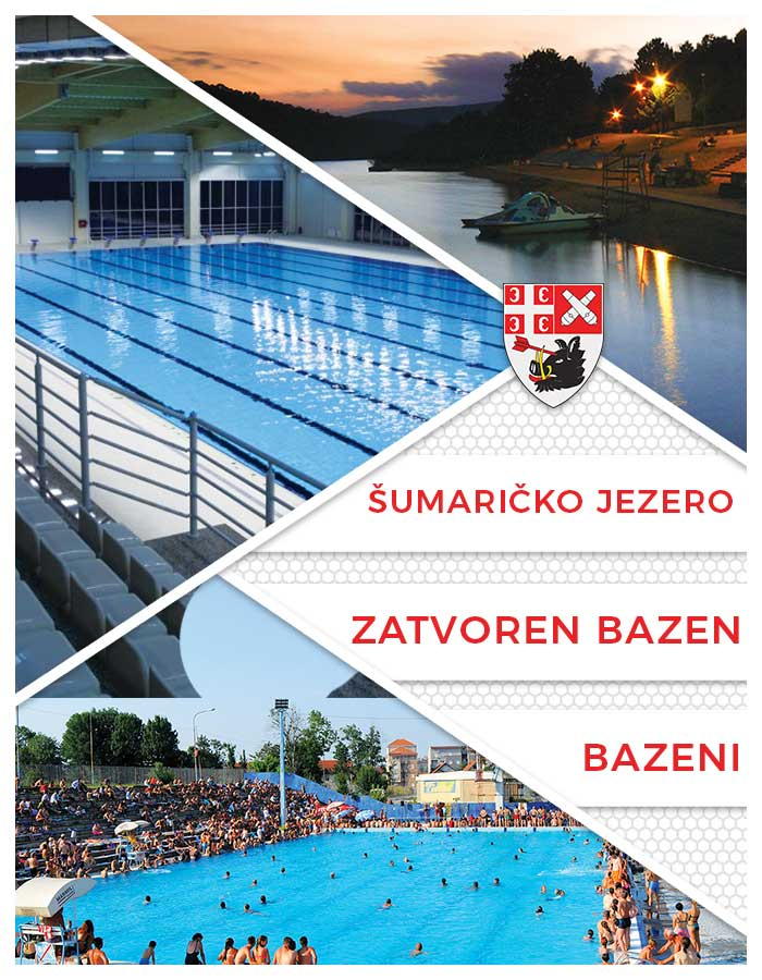 spd-radnicki-kragujevac-rkradnicki-bazeni-sumaricko-jezero
