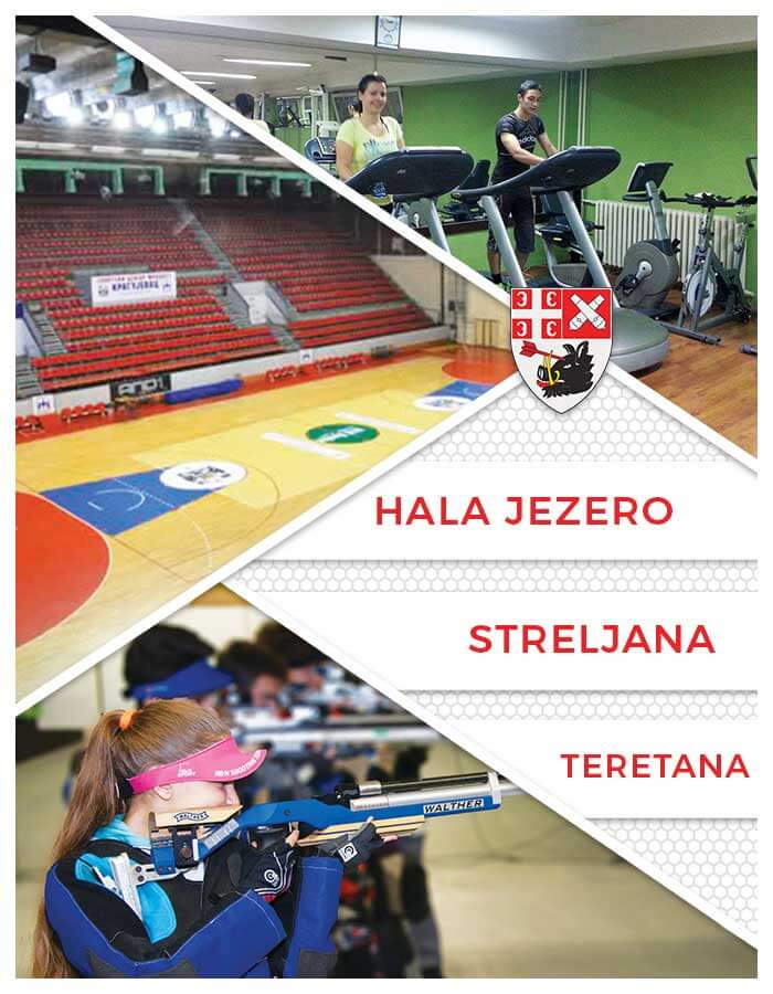 spd-radnicki-kragujevac-rkradnicki-hala-jezero-teretana-streljana