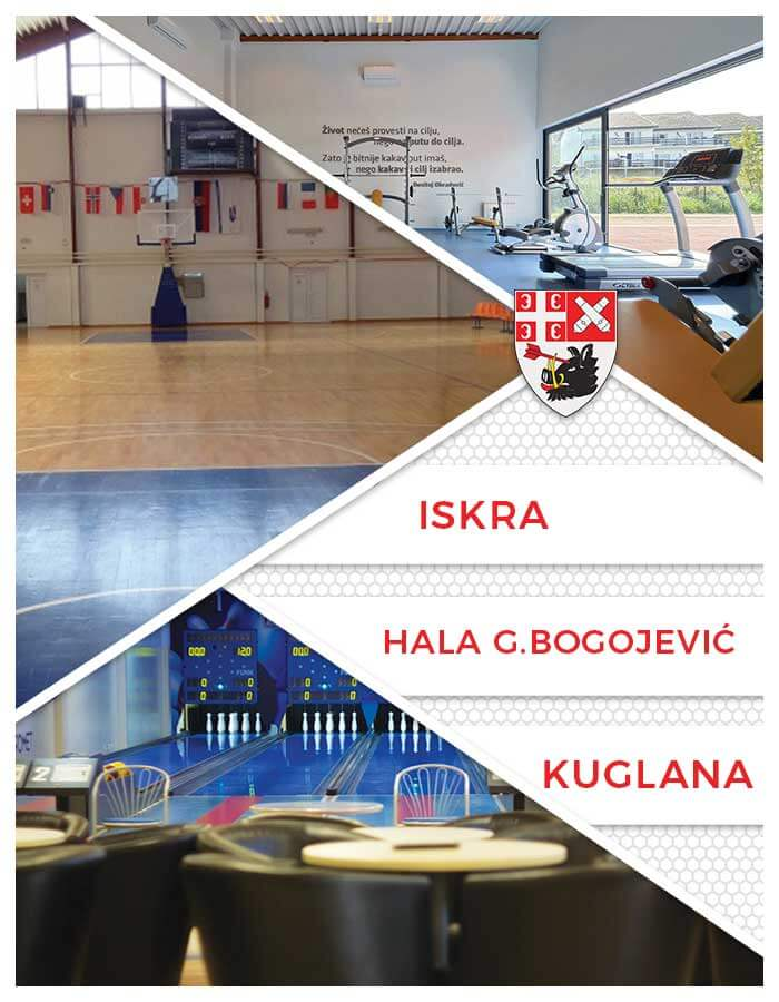 spd-radnicki-kragujevac-rkradnicki-hala-goca-bogojevic-iskra-kuglana