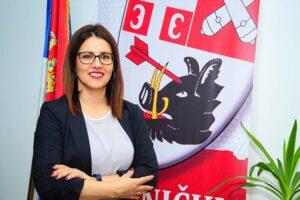 Read more about the article Kaća, hvala ti za sve