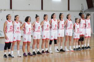 Read more about the article Debakl košarkašica Radničkog