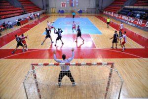 Read more about the article Kragujevčani mirnom igrom do novih bodova