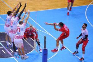 Read more about the article Krupan korak ka polufinalu Kupa Srbije