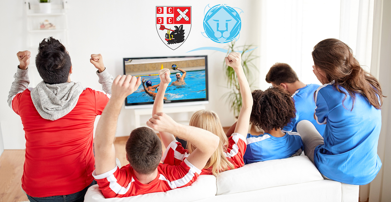 You are currently viewing PRENOS finala kvalifikacija za LŠ: Radnički – Breša