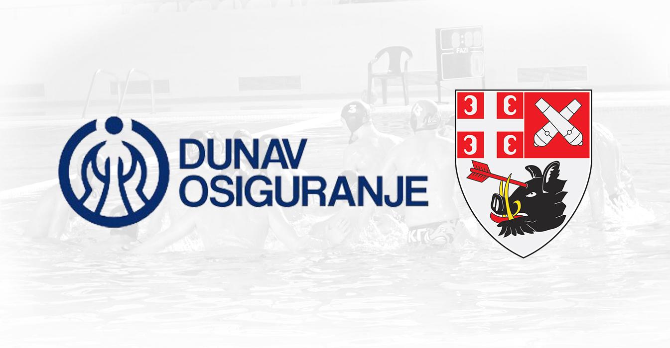 You are currently viewing Još jedan veliki sponzor u SPD Radnički