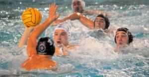 Read more about the article Radnički se zaustavio na 22 protiv Partizana