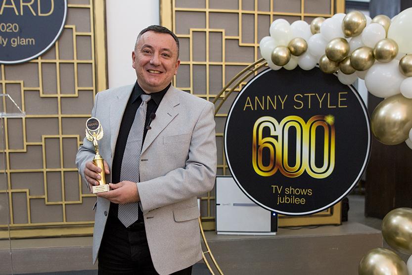 Read more about the article SPD Radnički godišnje priznanje za najbolju biznis inovaciju