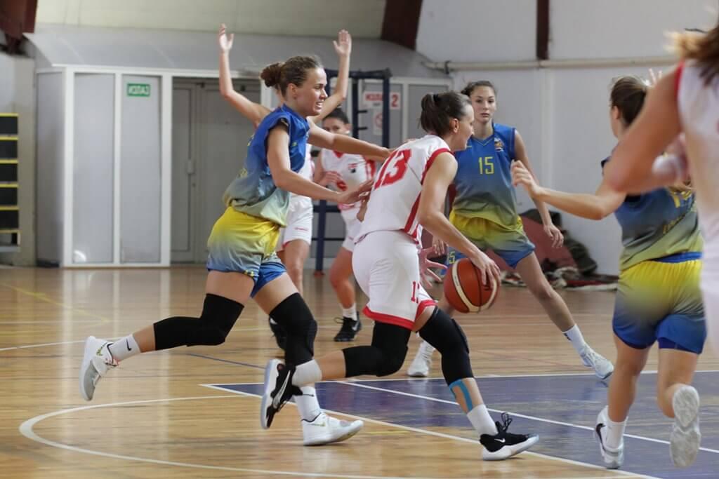 Read more about the article Šumadinke opsedaju Nišku tvrđavu