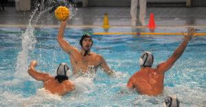 Read more about the article Radnički startovao pobedom u Italiji