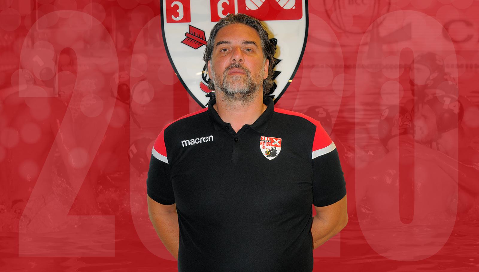"""(NOVO)GODIŠNJI INTERVJU sa Jugom Vasovićem: """"Još ćemo da rastemo"""""""