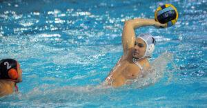 Read more about the article A1 liga: Druga pobeda Radničkog