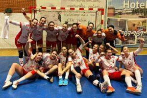 Read more about the article Trijumf u Vrbasu nakon preokreta