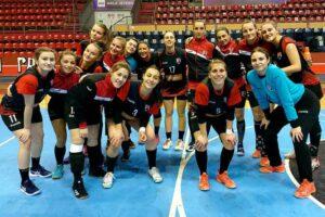 Read more about the article Radnički u četvrtfinalu Kupa Srbije