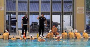 Read more about the article Radnički domaćin finalnog turnira Kupa za juniore