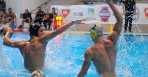Read more about the article Derbi četvrtfinale Radničkog i Solnoka
