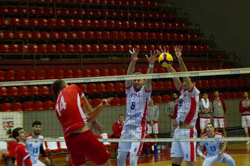"Read more about the article Vojvodini ""majstorica"" i plasman u finale plej-ofa"