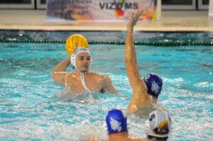 Read more about the article Počinje finalna borba za titulu