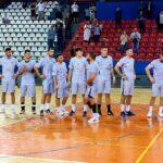 Kragujevčani pretrpeli poraz na Banjici