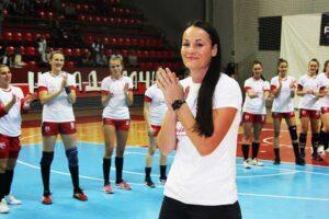 Read more about the article Jasmina Kolak: kraj blistave karijere