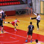 Kragujevčani putuju u Beograd po nove bodove
