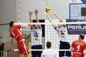 Read more about the article Radnički poražen na startu šampionata