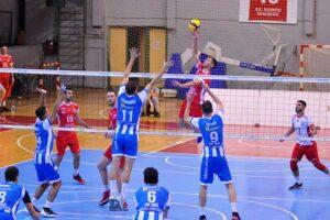 Read more about the article Radnički u potrazi za prvom pobedom