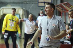 Read more about the article Radnički ispred emocija